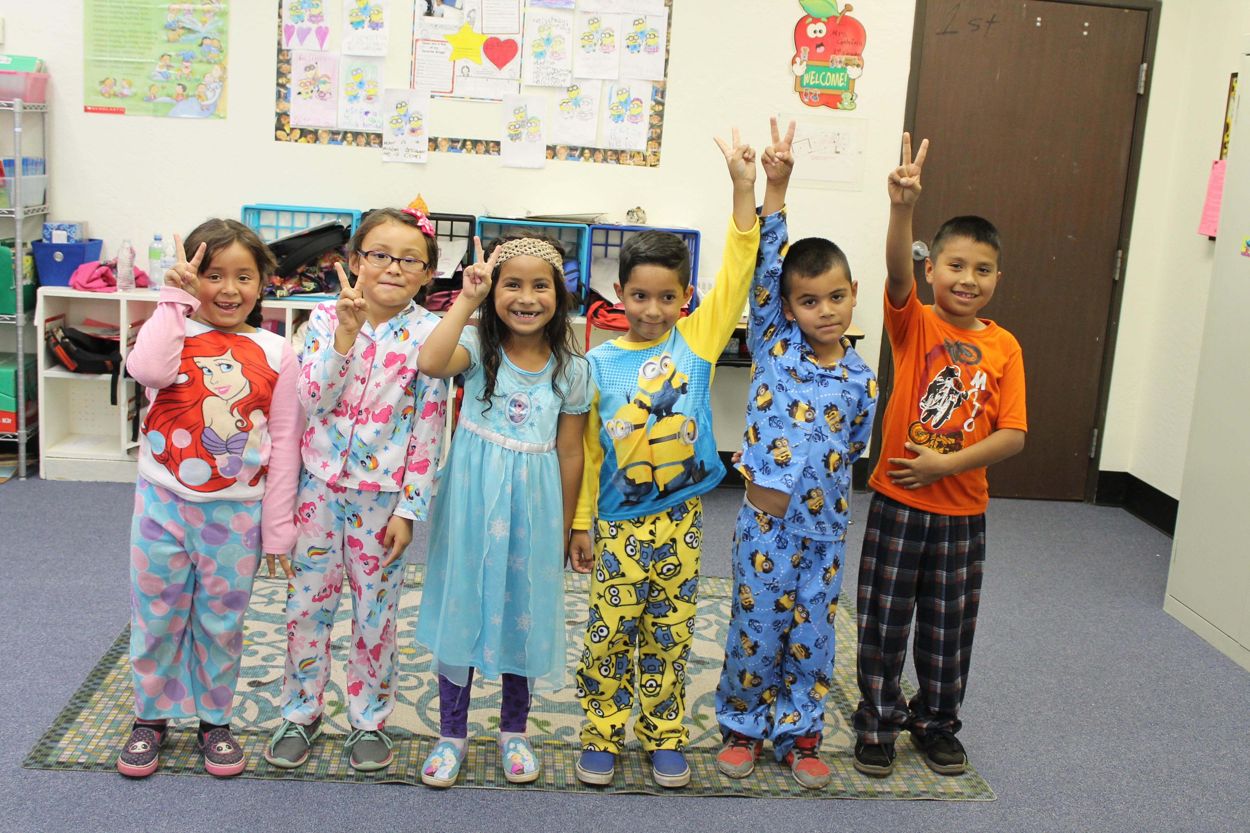 kindergarten brighton